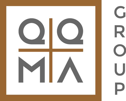 QQMA Group